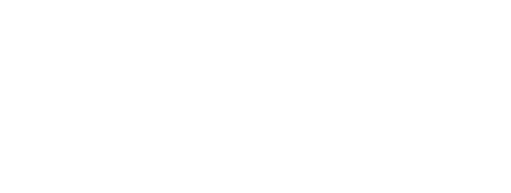 CrossfitSolas_TextOnlyLogo_White_RGB_HighResolution