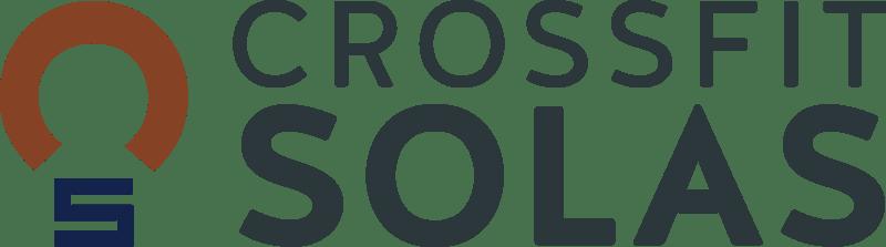 crossfitsolas